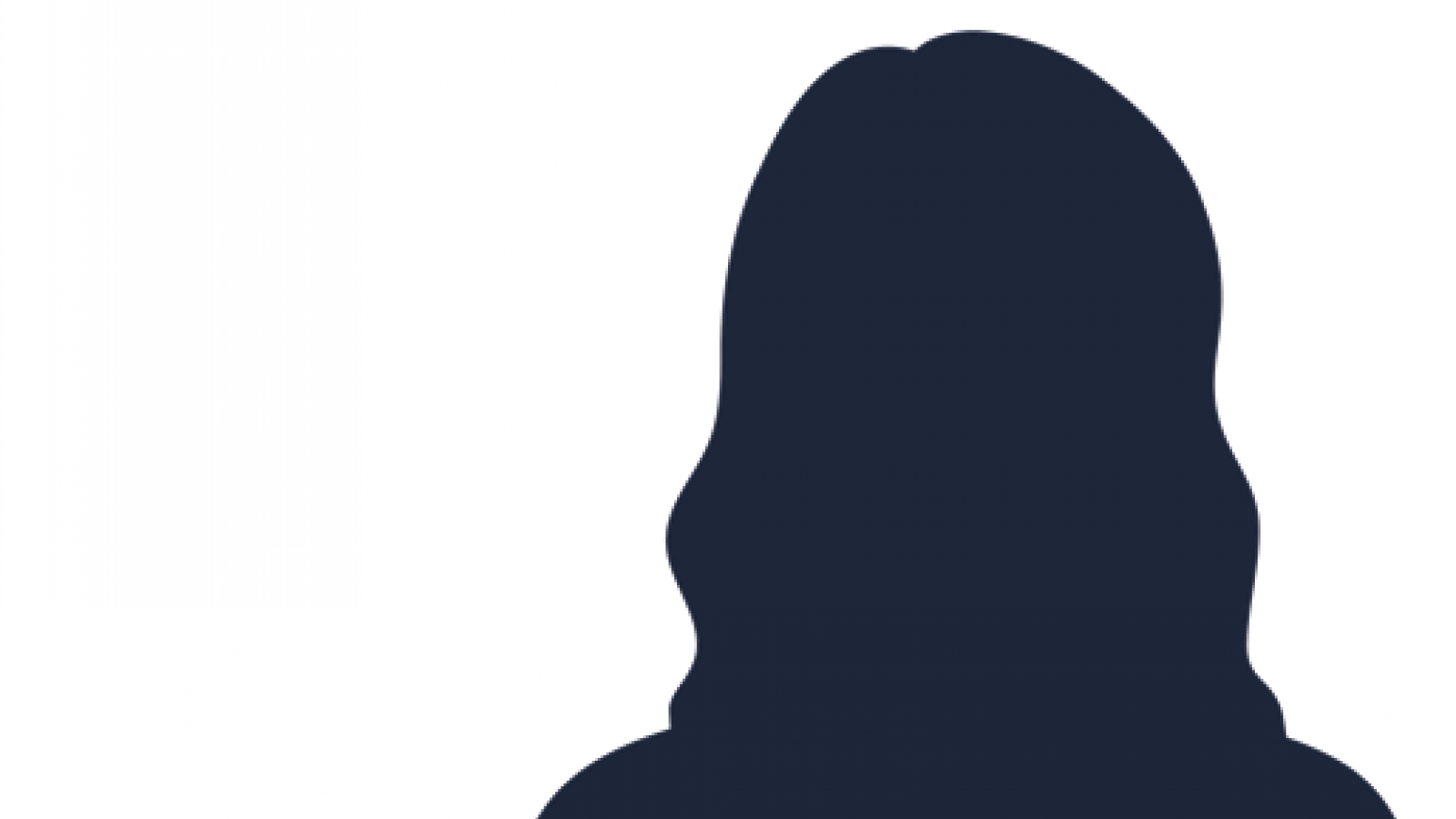 Silhouette vrouw.PNG