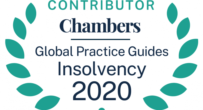 Chambers_GPG_2020_Contributor_Insolvency_Badge-01.png