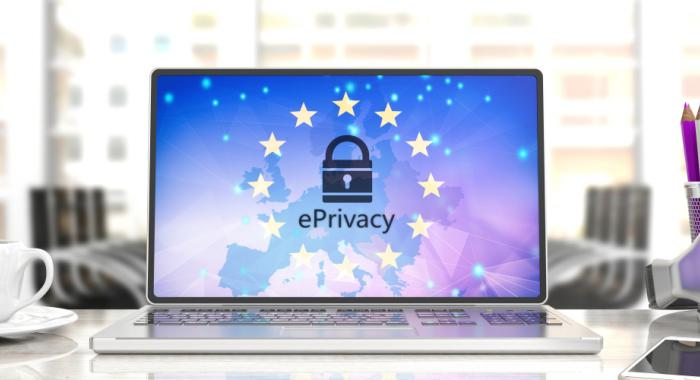 E-zine E-privacy Regulation